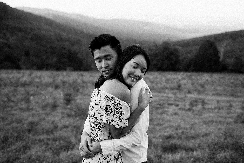yarra-valley-portrait-photographer_0041.jpg
