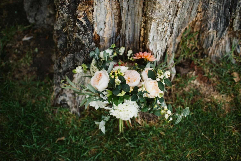 stones-of-the-yarra-valley-wedding_0051.jpg