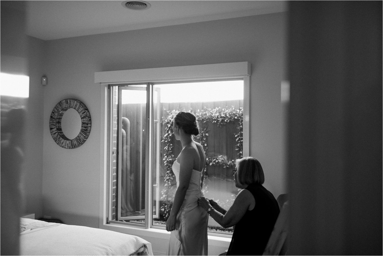 glasshaus-nursery-wedding_0021.jpg