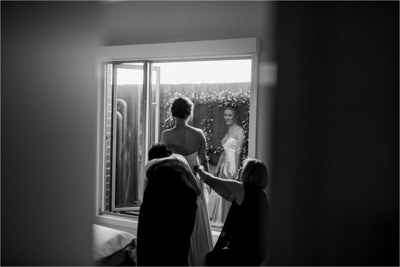 glasshaus-nursery-wedding_0022.jpg