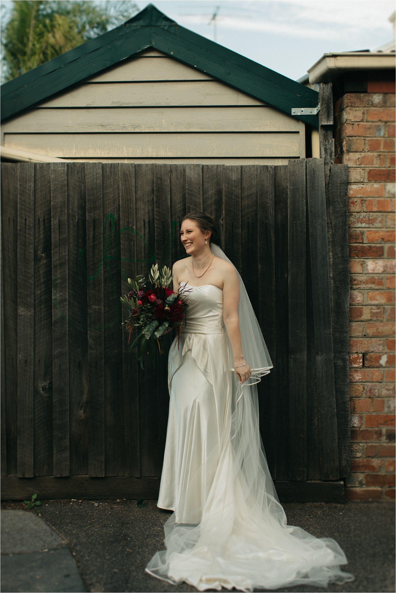 glasshaus-nursery-wedding_0034.jpg