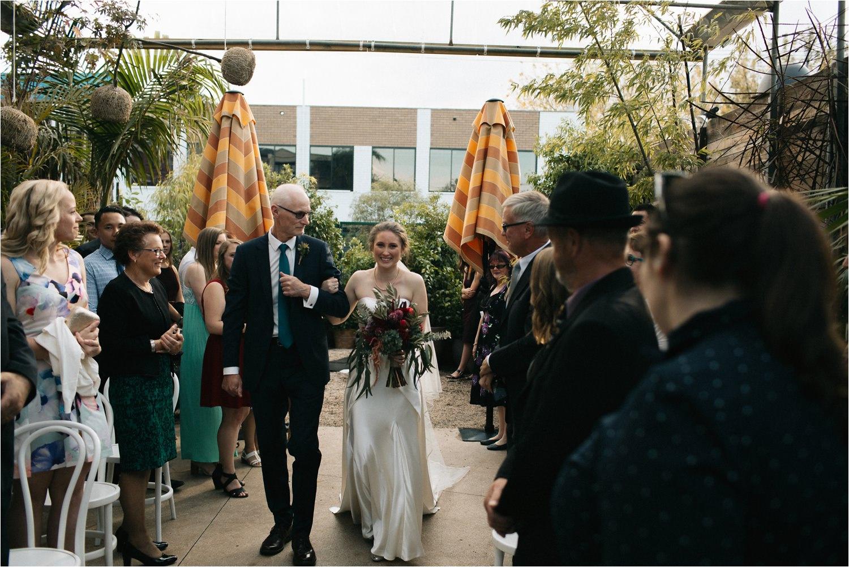 glasshaus-nursery-wedding_0041.jpg