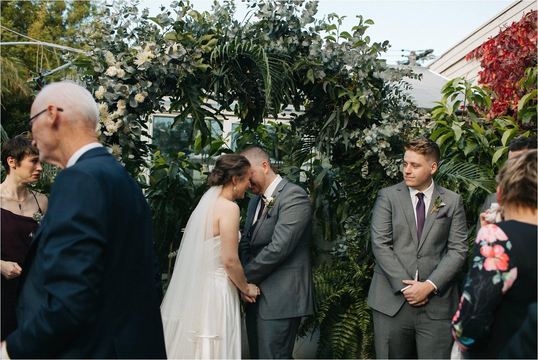 glasshaus-nursery-wedding_0042.jpg