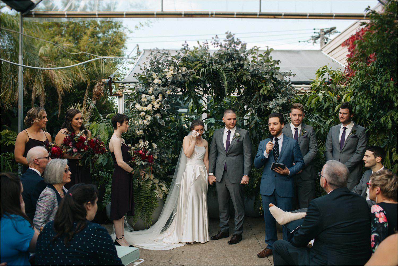 glasshaus-nursery-wedding_0044.jpg