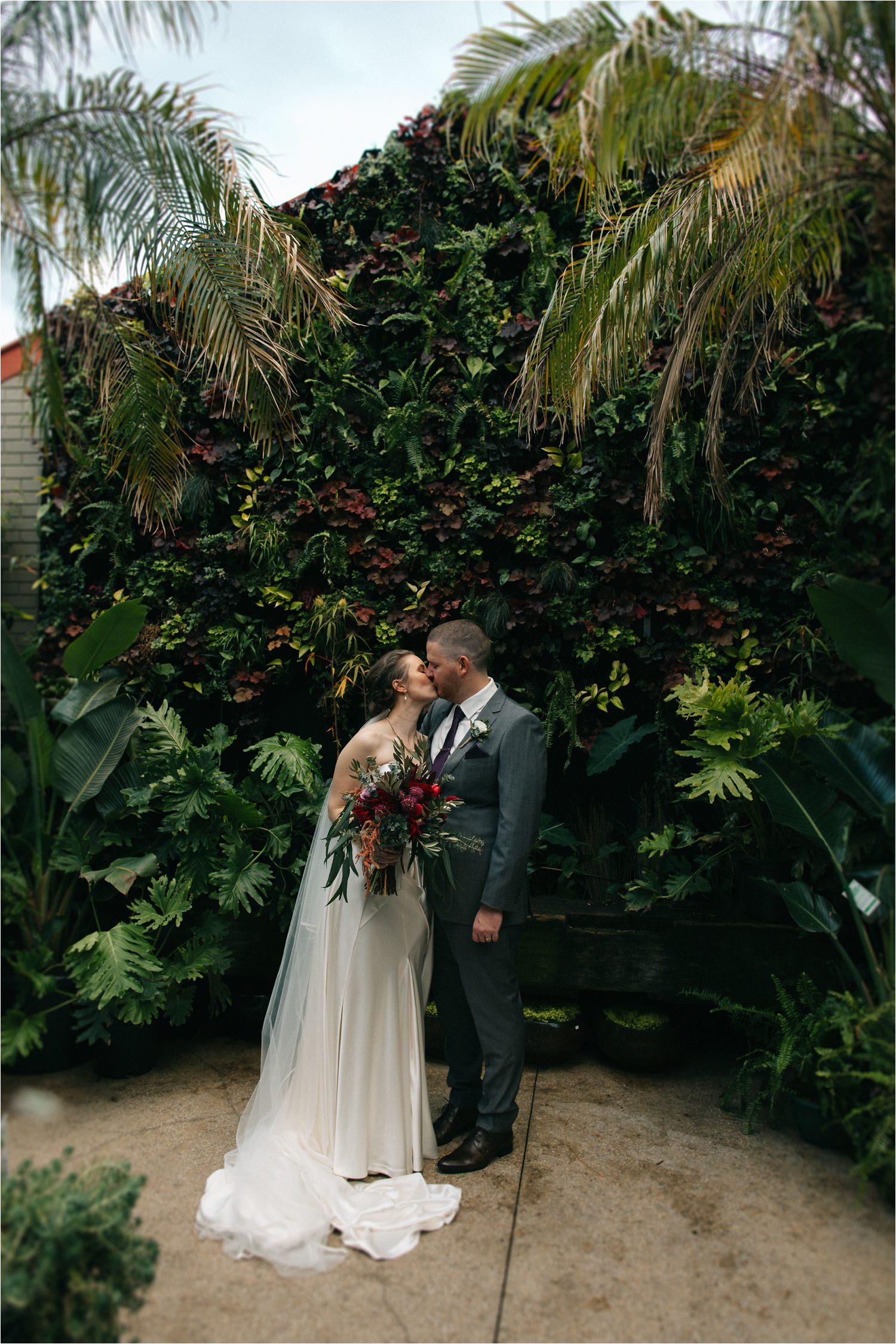 glasshaus-nursery-wedding_0055.jpg