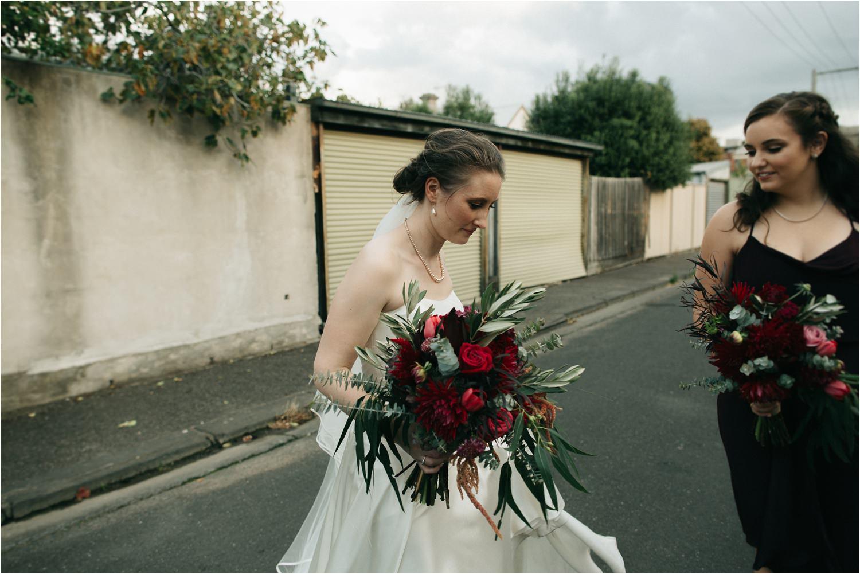 glasshaus-nursery-wedding_0060.jpg