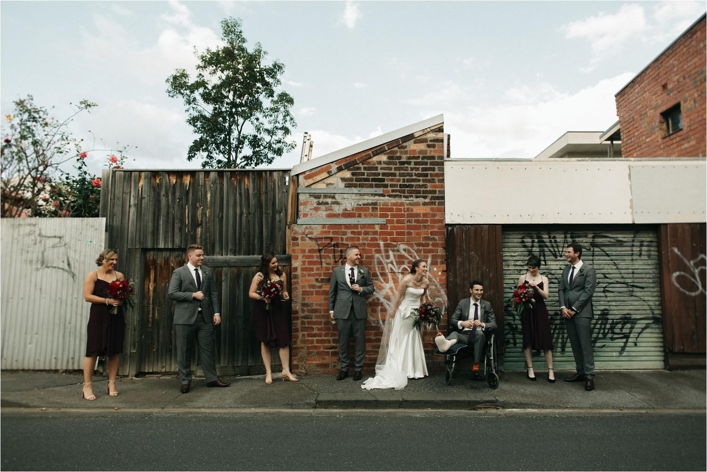 glasshaus-nursery-wedding_0061.jpg