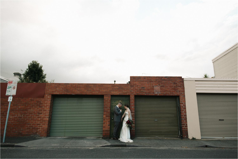 glasshaus-nursery-wedding_0066.jpg