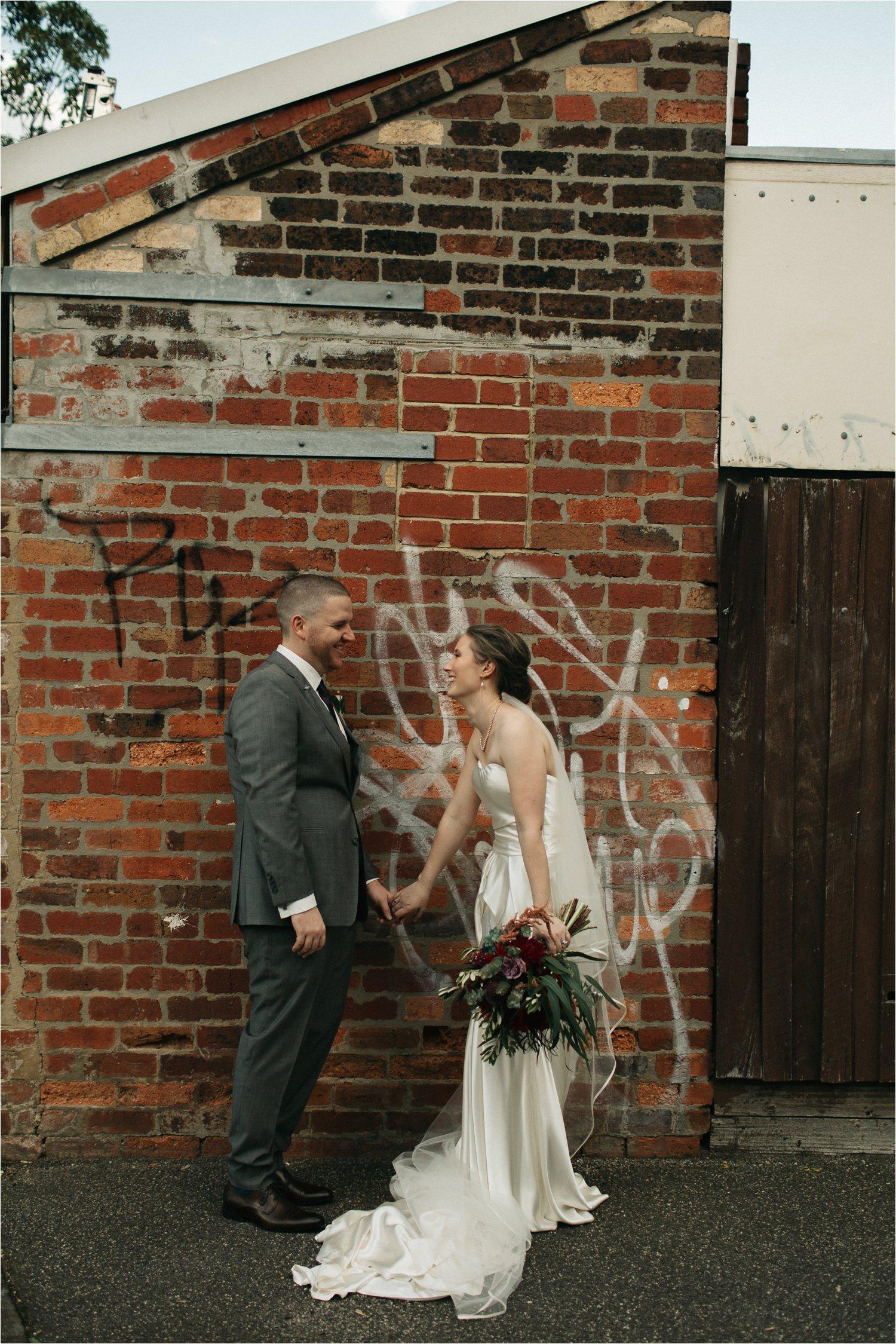 glasshaus-nursery-wedding_0065.jpg