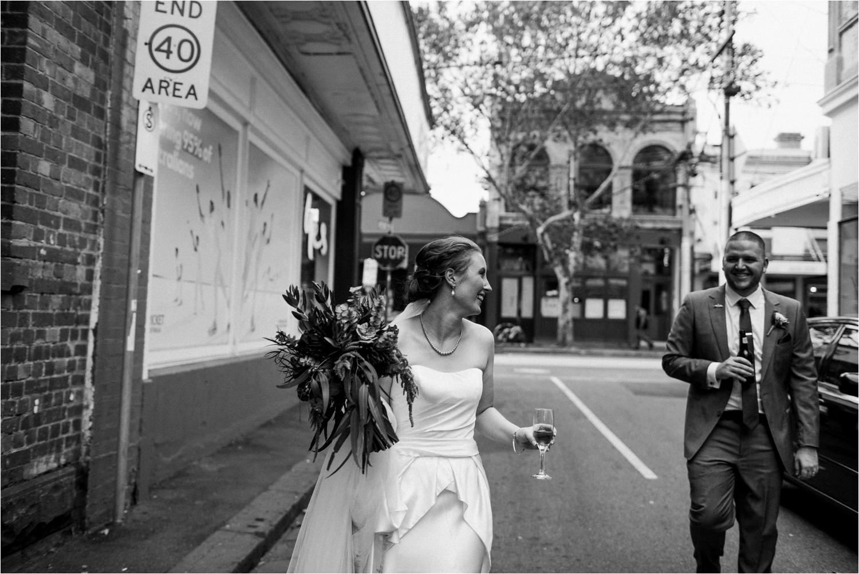 glasshaus-nursery-wedding_0071.jpg