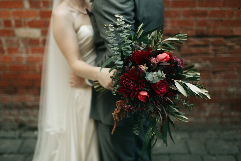 glasshaus-nursery-wedding_0075.jpg