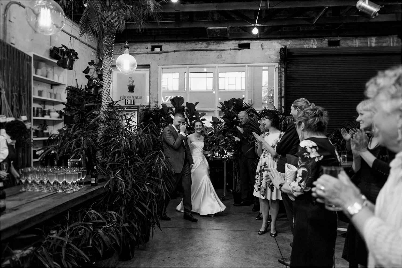 glasshaus-nursery-wedding_0081.jpg