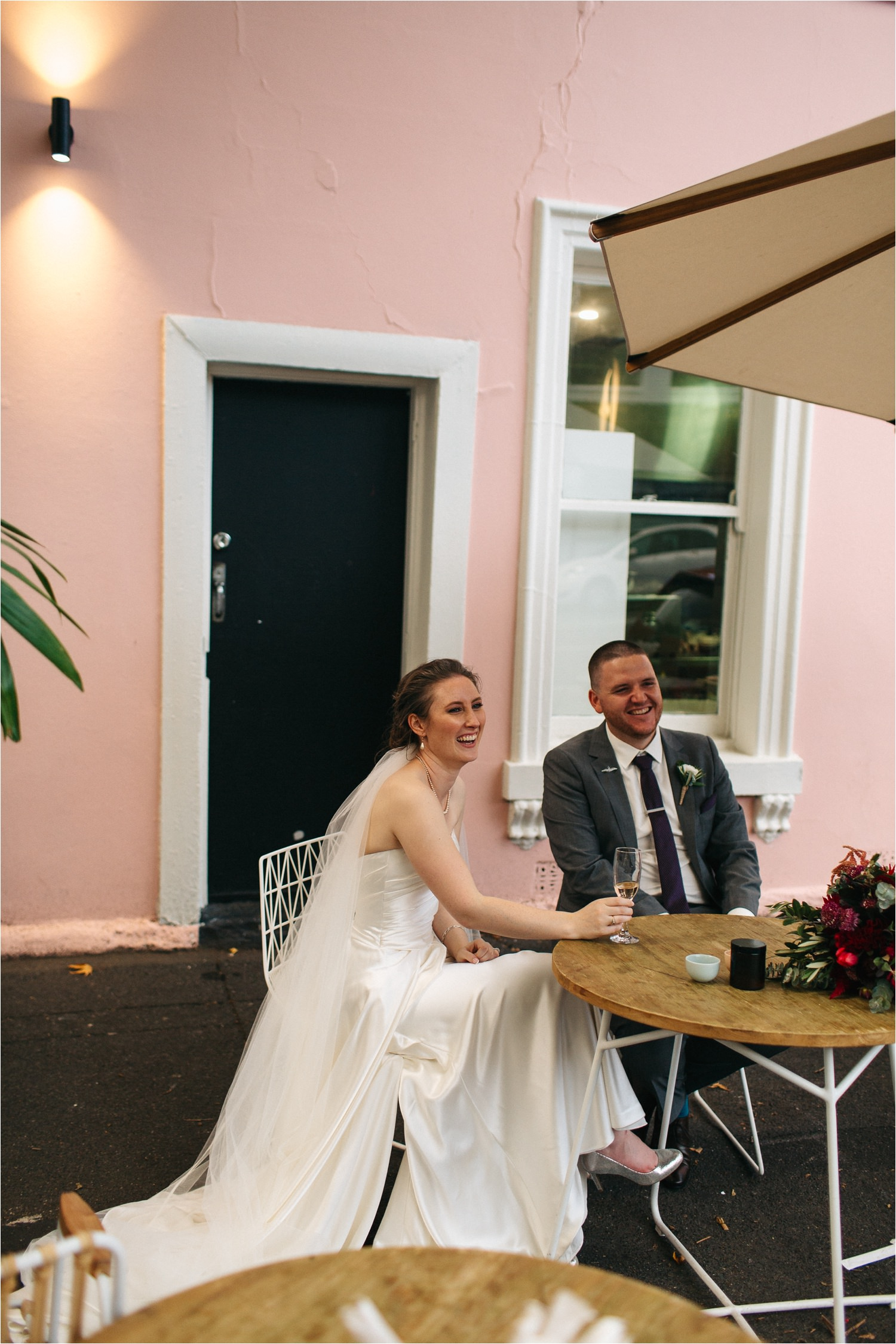 glasshaus-nursery-wedding_0080.jpg