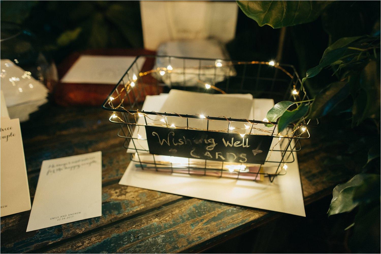 glasshaus-nursery-wedding_0088.jpg