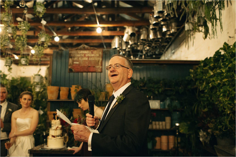 glasshaus-nursery-wedding_0093.jpg