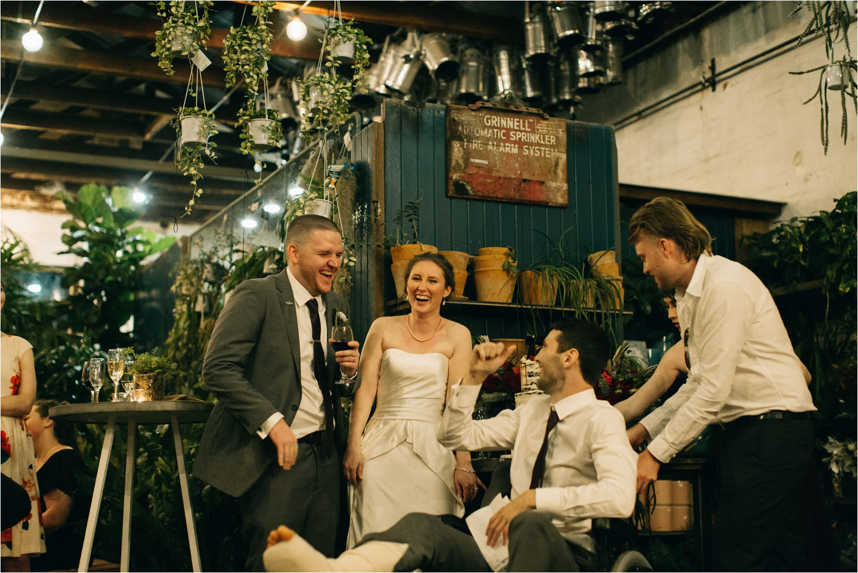 glasshaus-nursery-wedding_0095.jpg