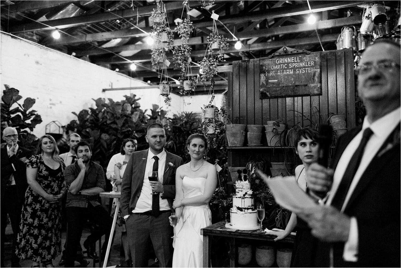 glasshaus-nursery-wedding_0099.jpg