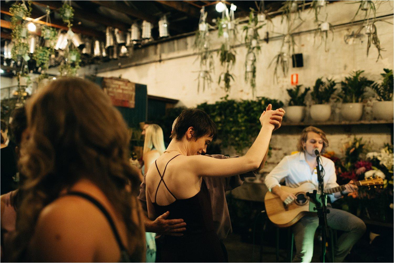 glasshaus-nursery-wedding_0102.jpg
