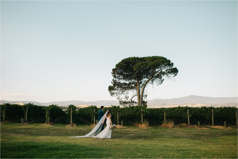 stones-of-the-yarra-valley-wedding.jpg