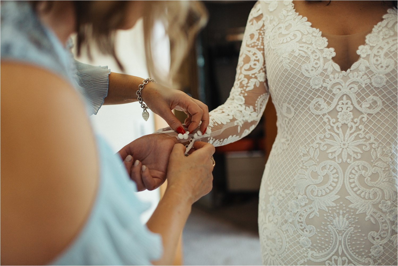 bang-bang-boogaloo-wedding_0013.jpg