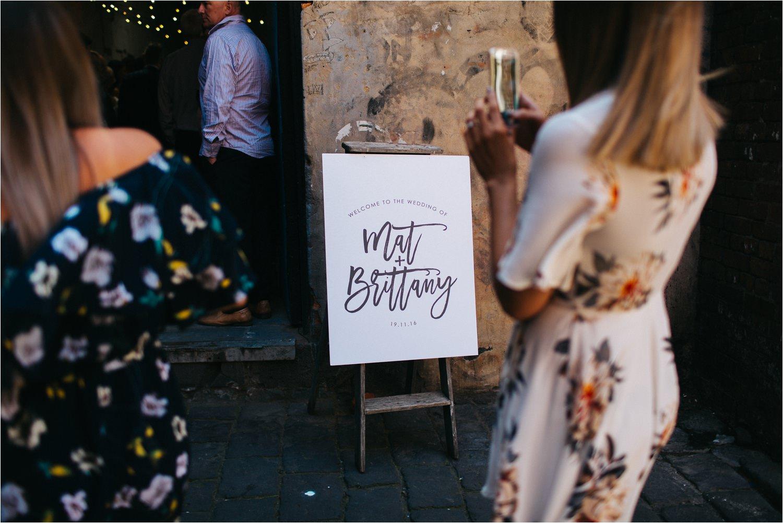bang-bang-boogaloo-wedding_0024.jpg