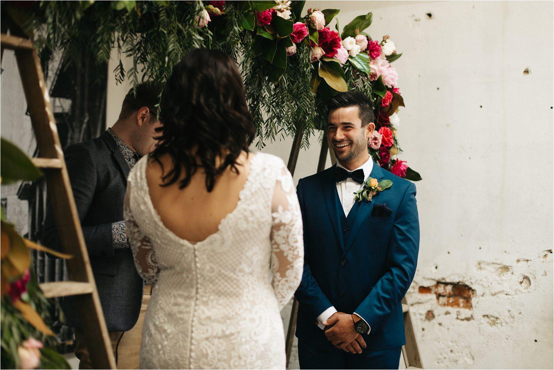 bang-bang-boogaloo-wedding_0029.jpg