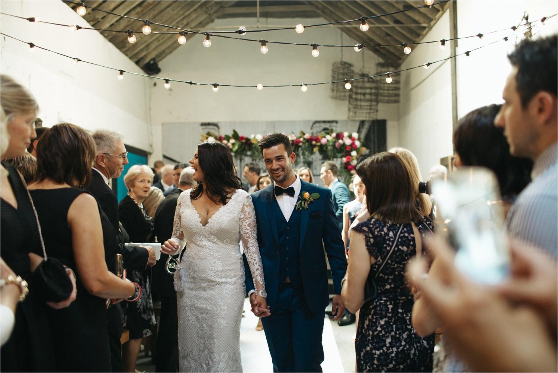 bang-bang-boogaloo-wedding_0035.jpg