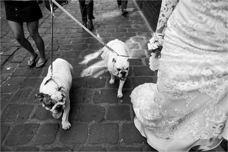 bang-bang-boogaloo-wedding_0040.jpg