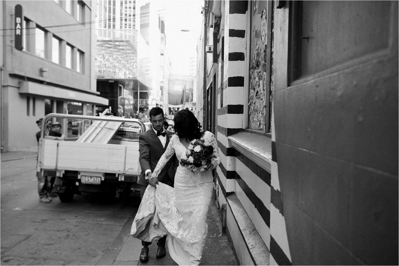 bang-bang-boogaloo-wedding_0051.jpg