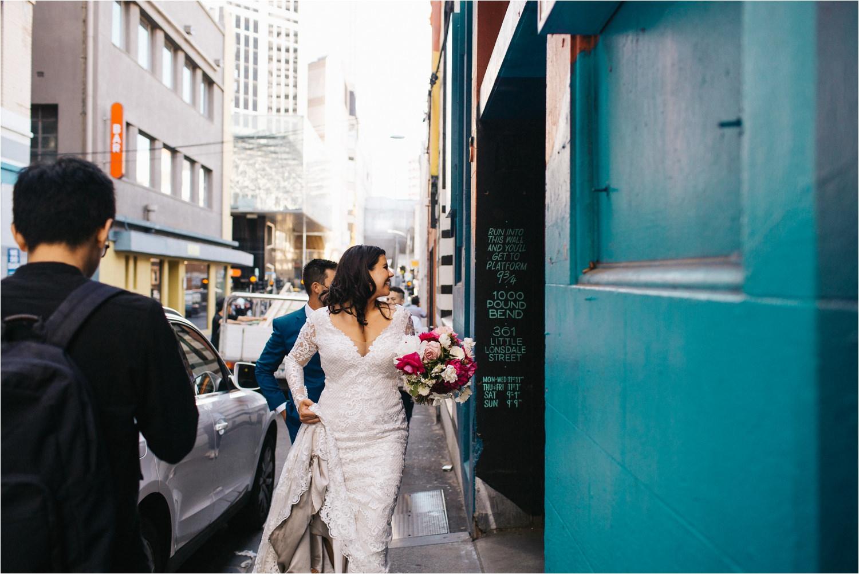 bang-bang-boogaloo-wedding_0052.jpg