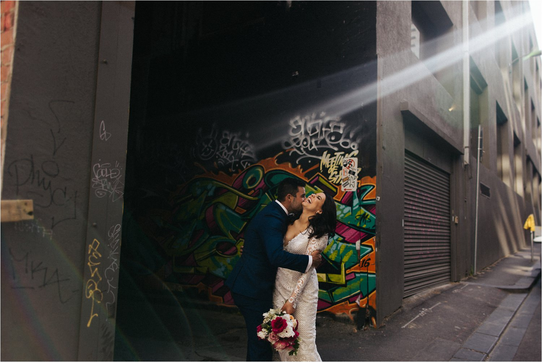 bang-bang-boogaloo-wedding_0063.jpg