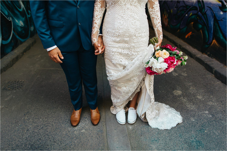 bang-bang-boogaloo-wedding_0062.jpg