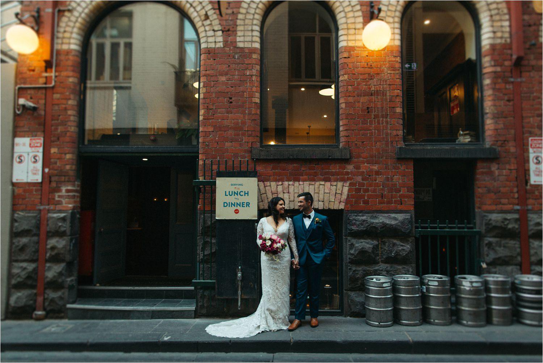 bang-bang-boogaloo-wedding_0069.jpg