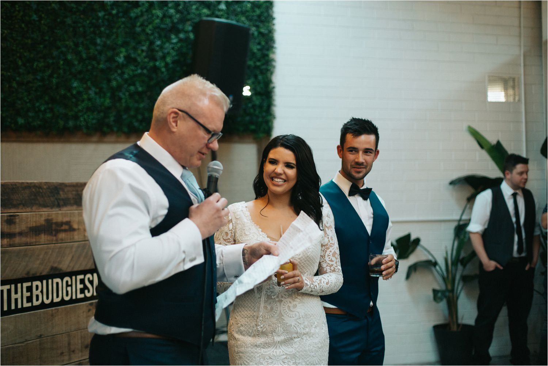 bang-bang-boogaloo-wedding_0078.jpg