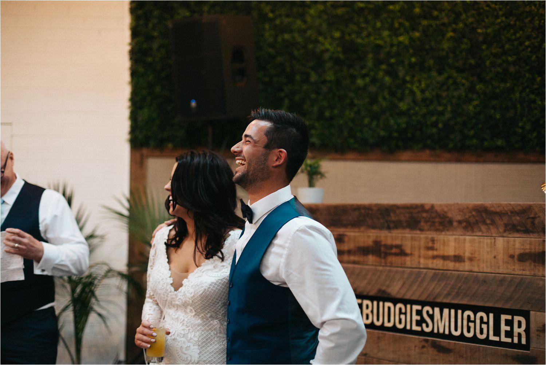 bang-bang-boogaloo-wedding_0079.jpg