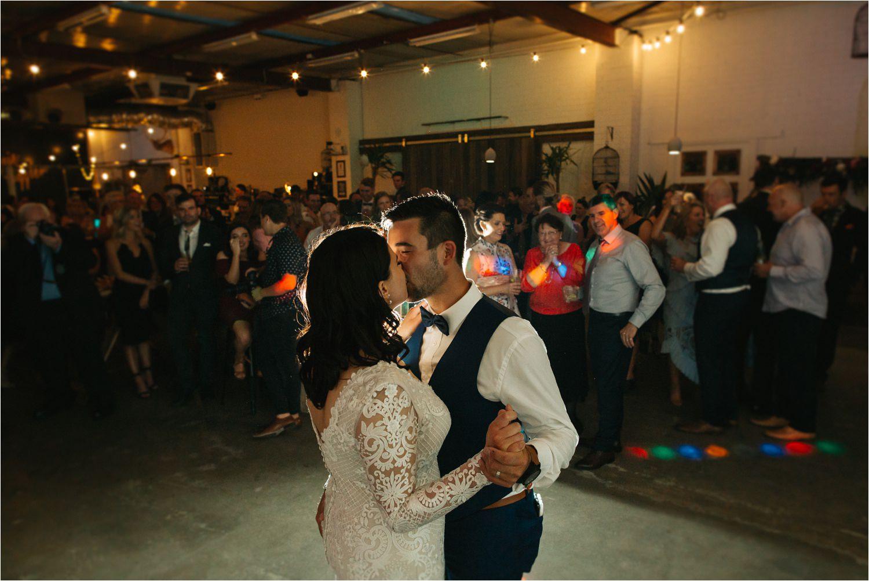 bang-bang-boogaloo-wedding_0082.jpg