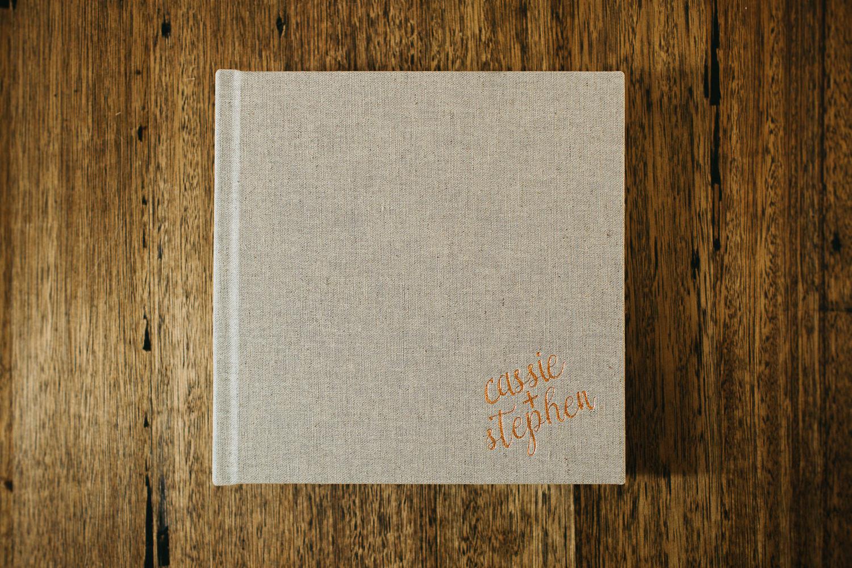 Fine Art Albums-3.jpg