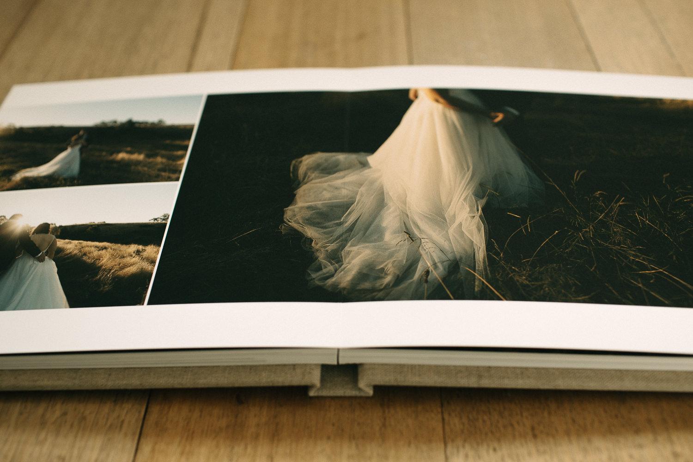 Fine Art Albums-7.jpg
