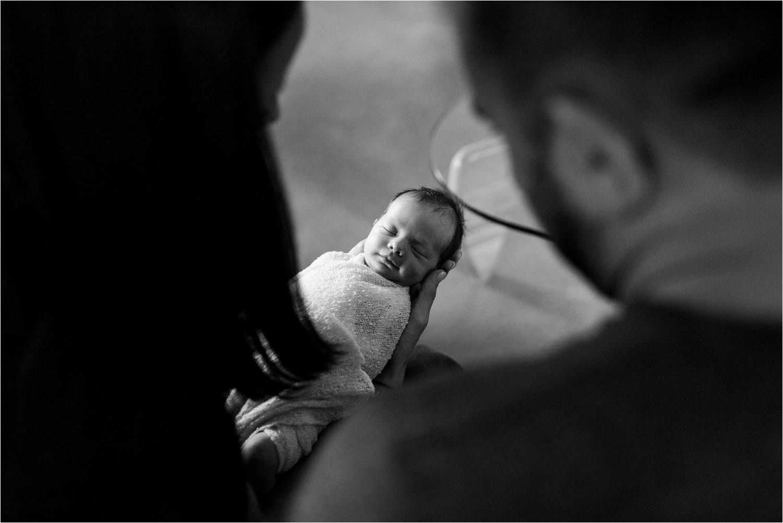 bentleigh-east-newborn-photography_0009.jpg