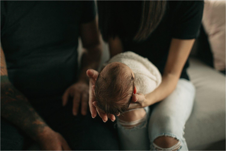 bentleigh-east-newborn-photography_0010.jpg