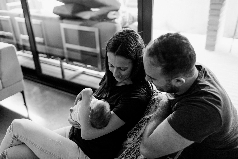bentleigh-east-newborn-photography_0012.jpg