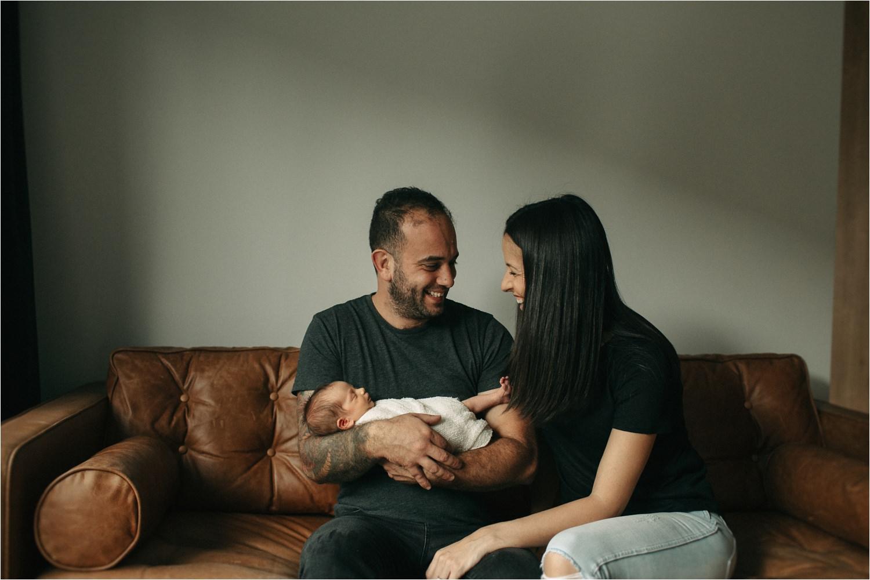 bentleigh-east-newborn-photography_0015.jpg