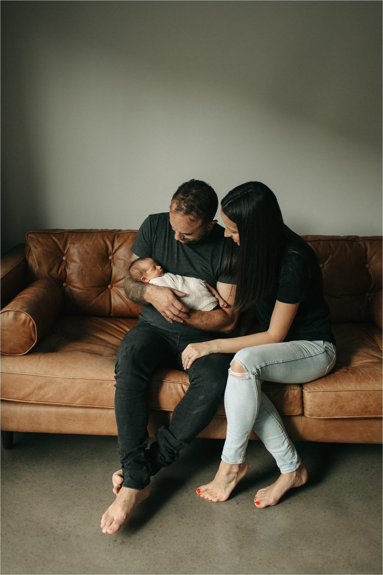 bentleigh-east-newborn-photography_0013.jpg