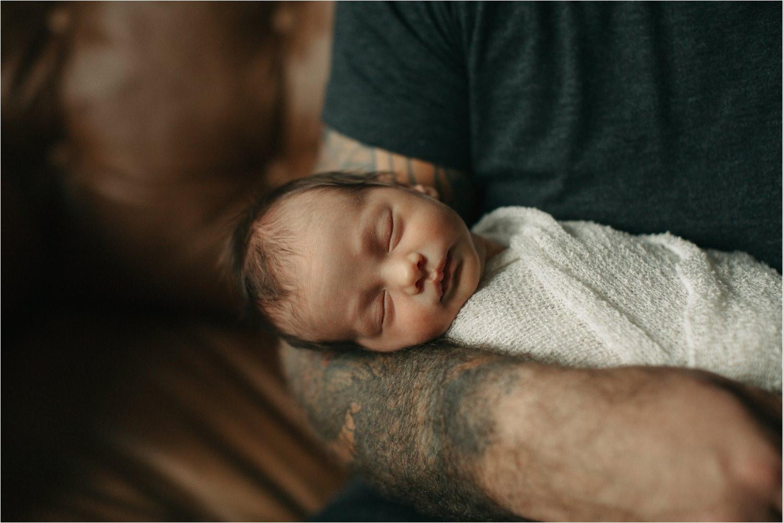 bentleigh-east-newborn-photography_0017.jpg