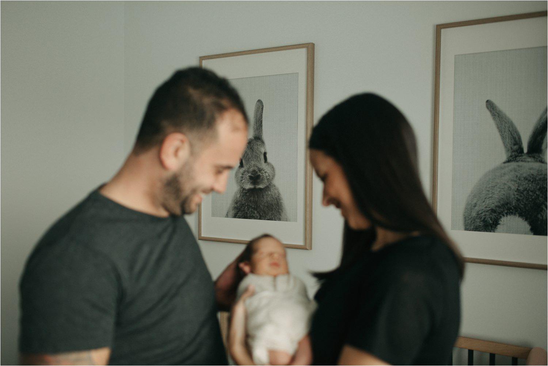 bentleigh-east-newborn-photography_0020.jpg