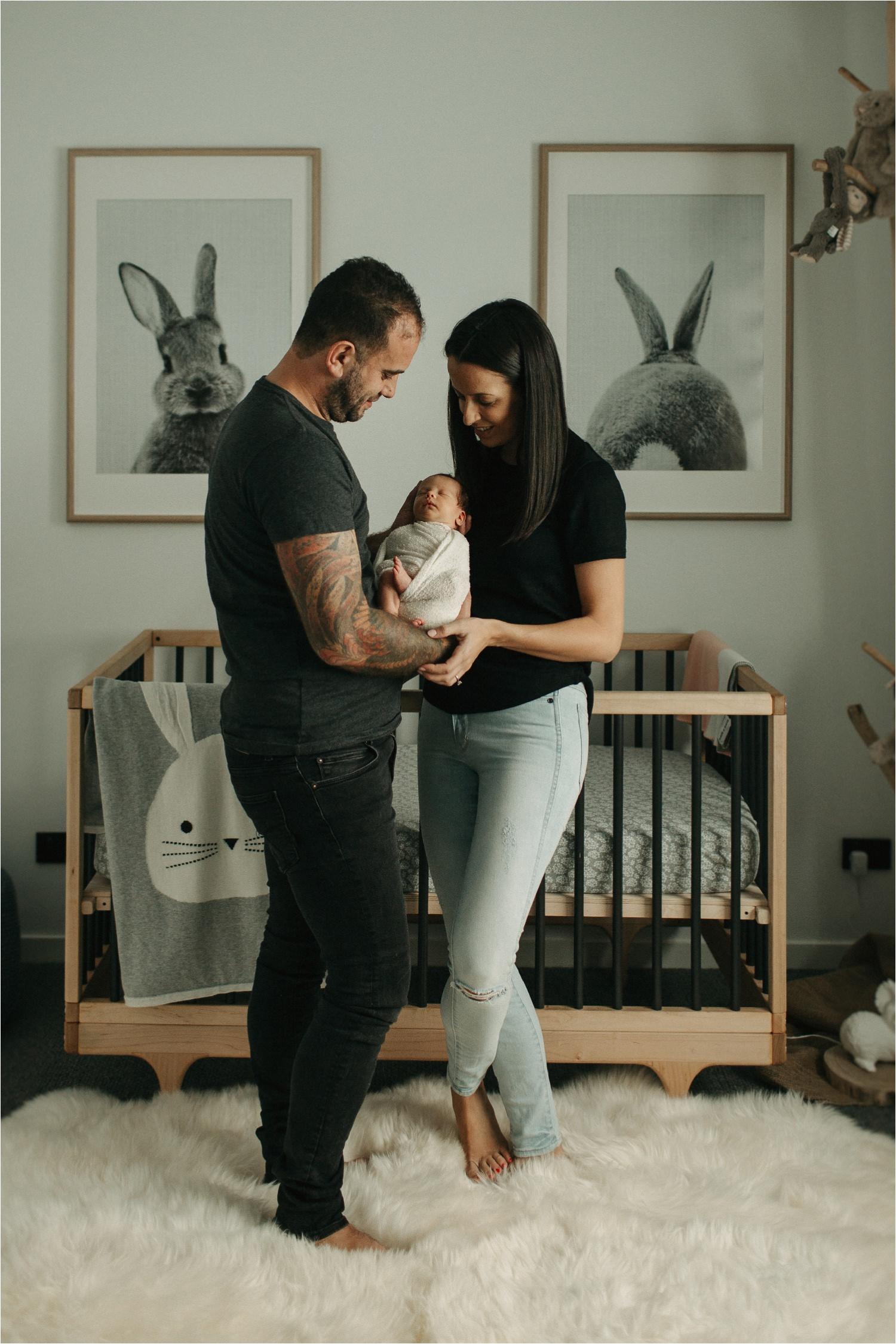 bentleigh-east-newborn-photography_0022.jpg