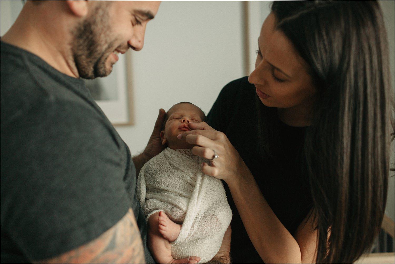 bentleigh-east-newborn-photography_0025.jpg