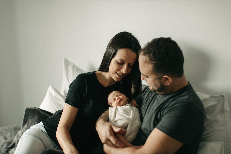 bentleigh-east-newborn-photography_0029.jpg