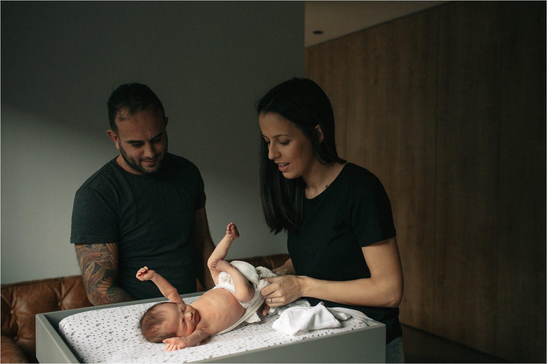 bentleigh-east-newborn-photography_0033.jpg