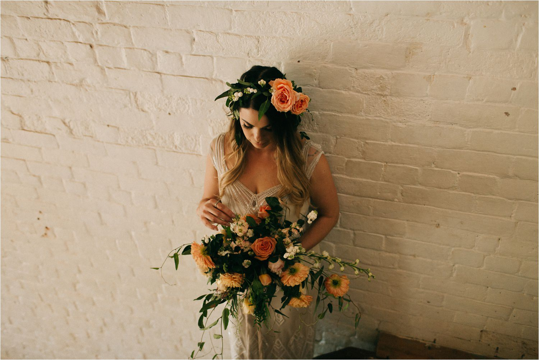 castlemaine-wedding-photography_0001.jpg